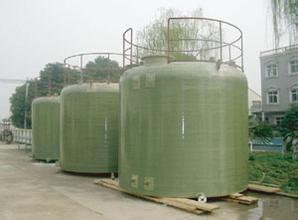 【组图】锅炉脱硫除尘器具备哪些特点 使用锅炉脱硫除尘器需要什么问题