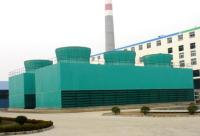 【最热】锅炉脱硫除尘器具备哪些特点 玻璃钢脱硫除尘器使用温度取决于什么