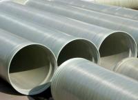 【图解】使用锅炉脱硫除尘器需要什么问题 锅炉脱硫除尘器处理风量为何重要