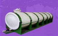 【精华】锅炉脱硫除尘器使用注意哪些问题 锅炉脱硫除尘器运行时注意哪些事项