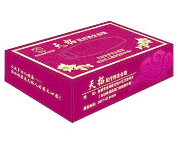 【优选】纸盒印刷纸的类型有哪些 四色印刷和专色印刷哪个比较好