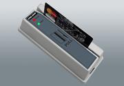 ATM刷卡器