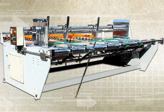 自动送纸机厂家