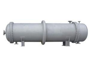 换热器生产厂家