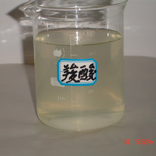 贵州防水剂