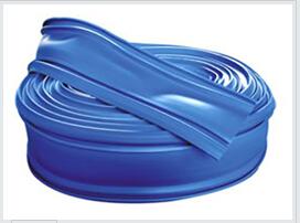 塑料止水带