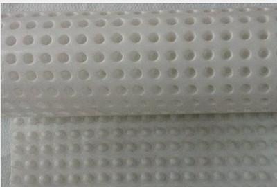 塑料防排水闆