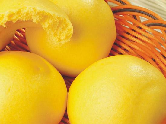 玉米杂粮包