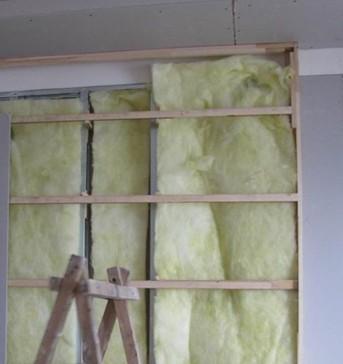 铝塑门窗配件