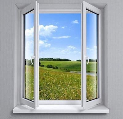 咸宁塑钢门窗