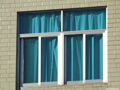 湖北塑钢门窗厂家