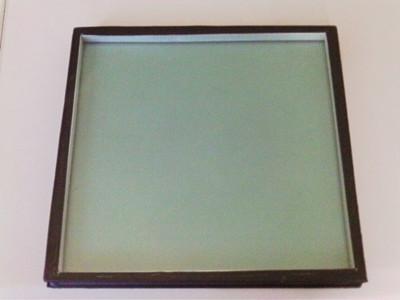 武汉隔音玻璃价格