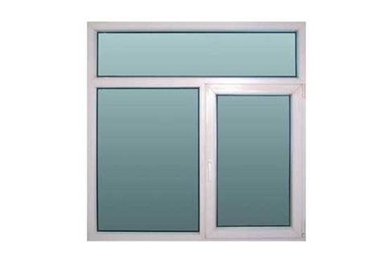 南昌塑钢门窗