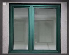 九江塑钢门窗