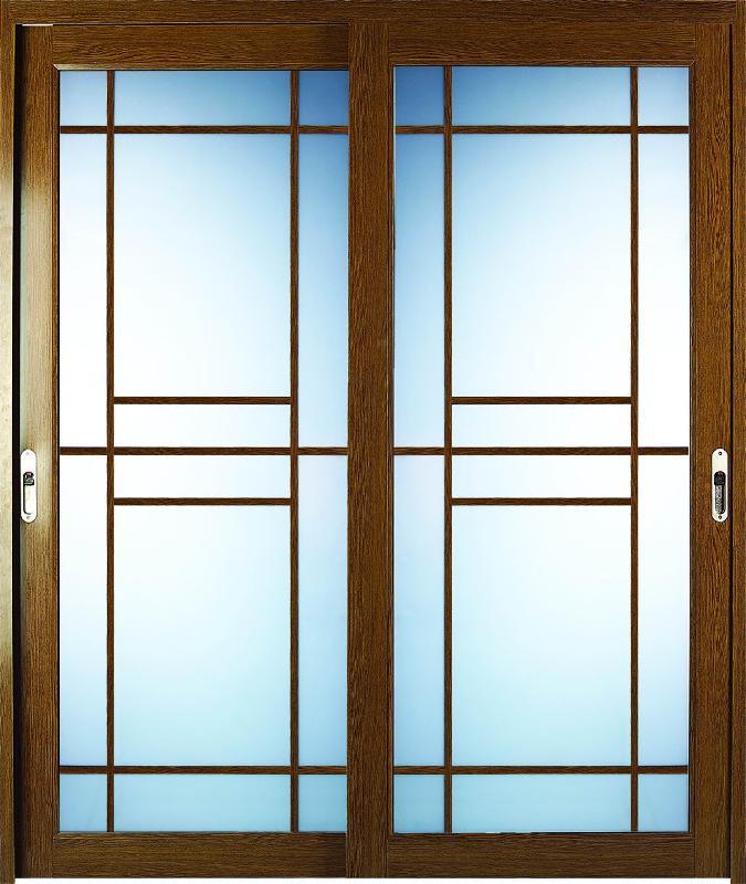 济南塑钢门窗供应