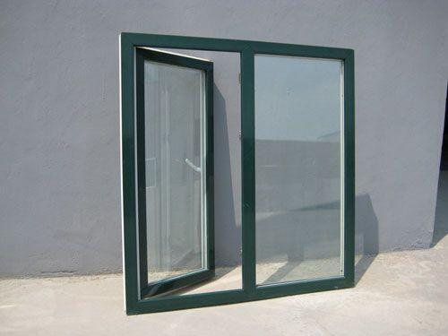 重庆塑钢门窗