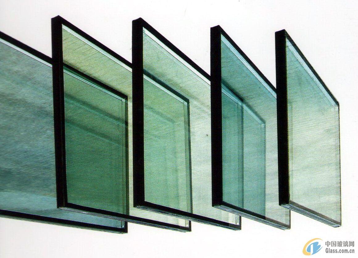 长沙隔音玻璃厂家