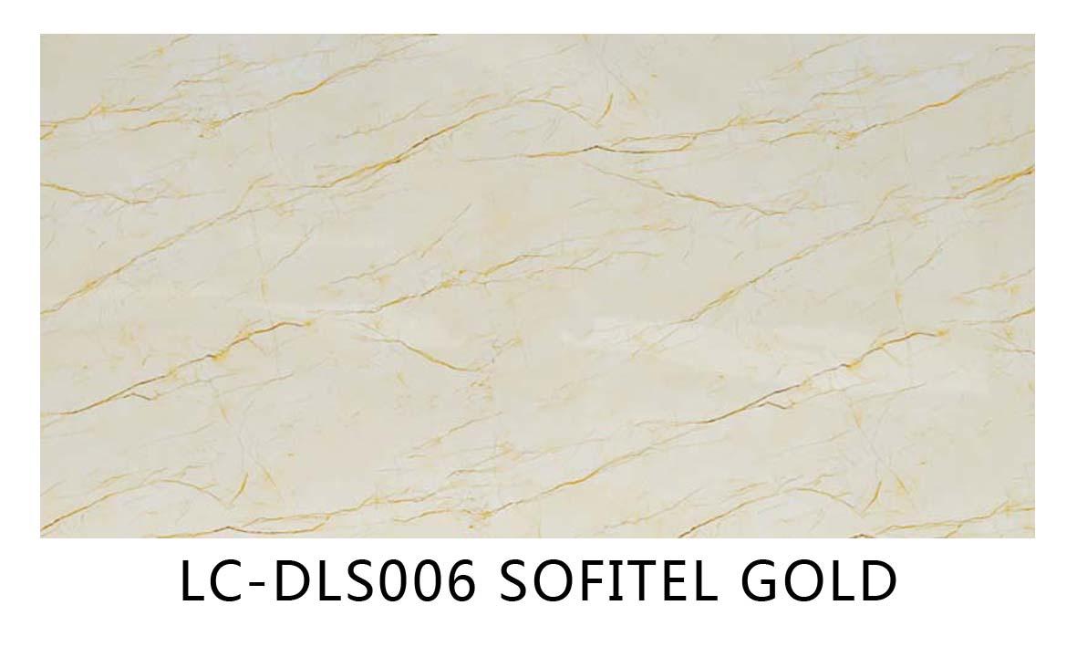 SOFITEL GOLD