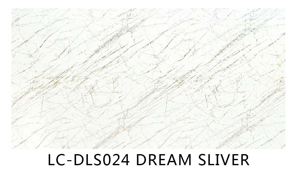 DREAM SLIVER