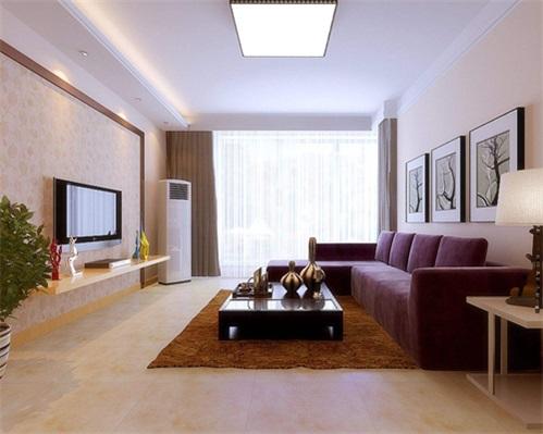 全智能房子工程安装