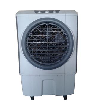 东莞环保空调服务
