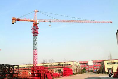 湄潭贵州塔吊租赁