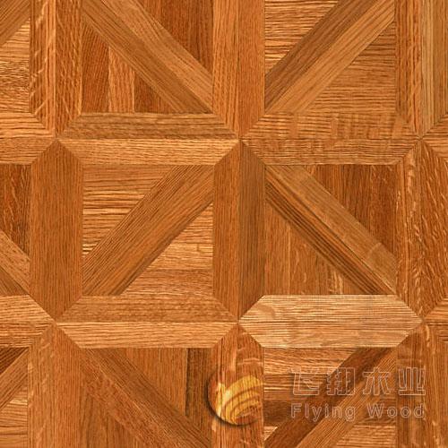 枣庄多层板,细木工板价格,飞翔木业品牌