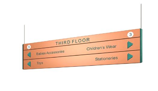 楼层� width=