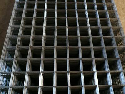 贵阳建筑网片