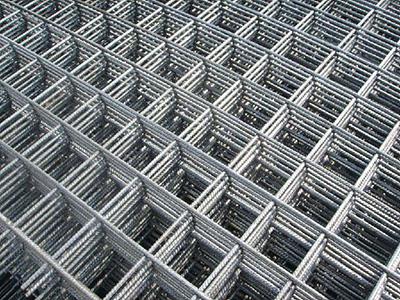 贵州钢板网片
