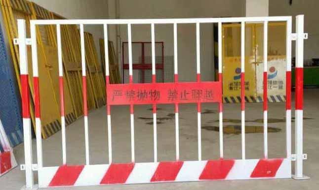 贵州电梯防护门