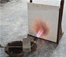 玻镁防火装饰板