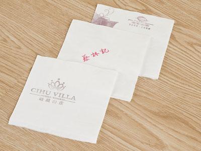 赤壁手帕纸巾在哪里有好的|黎世纸业|武汉手帕纸巾厂家
