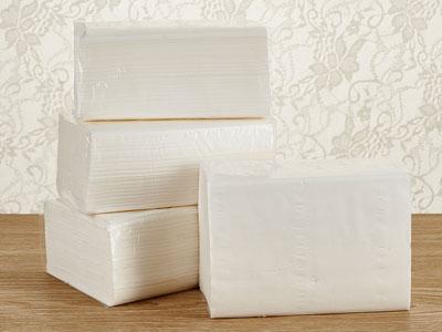 武汉软抽纸巾
