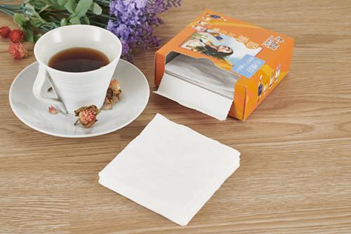 武汉面巾纸
