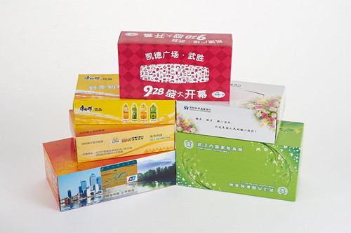 十堰盒抽纸巾在哪里有好的,黎世纸业,武汉盒抽纸巾