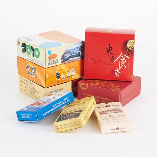武汉盒抽纸巾厂家