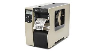 【方法】漳州条码打印机生产 斑马条码打印机出售