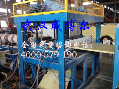 XPS复合石膏保温板厂家
