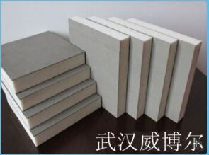 湖北武汉聚氨酯板供应