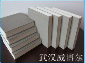 江西武汉聚氨酯板供应