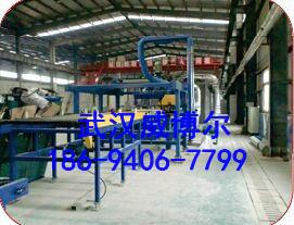 武汉聚氨酯板厂家