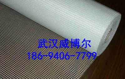 【多图】关于聚苯板保温砂浆的操作流程介绍 武汉外墙网格布的保温抗裂机理是什么