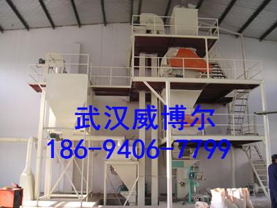 武汉ESP复合石膏板供应