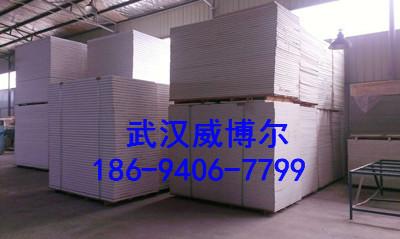 武汉ESP聚苯板价格