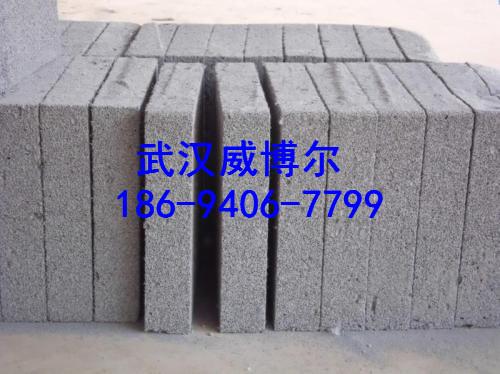 武汉eps纤维水泥复合板