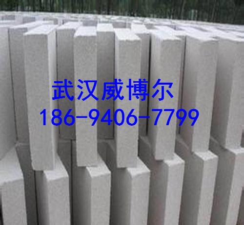 武汉无石棉纤维水泥复合保温板