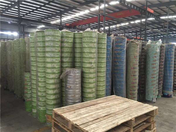 成都专业金属桶生产厂家