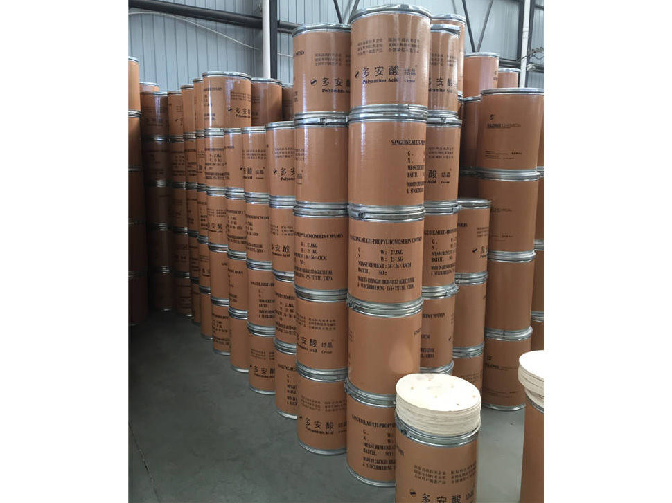 金属箍纸桶服务商