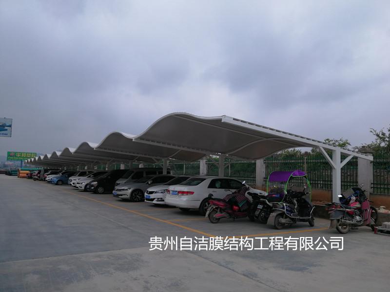 贵阳yzc567亚洲城手机版